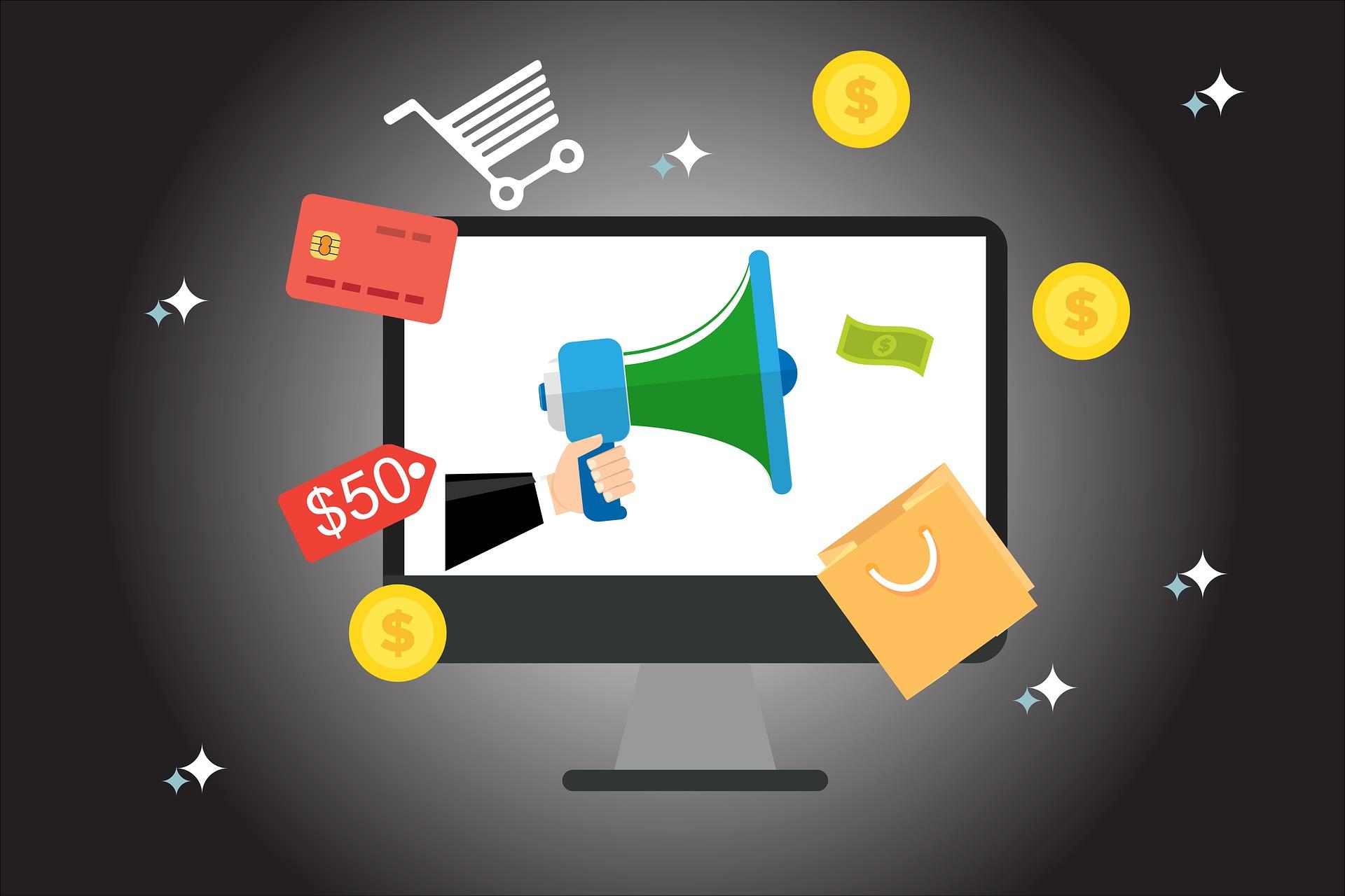 Has Technology Killed Customer Service?